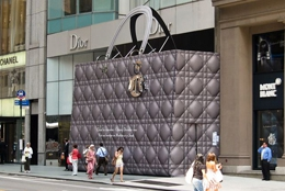 sac-geant-dior-new-york